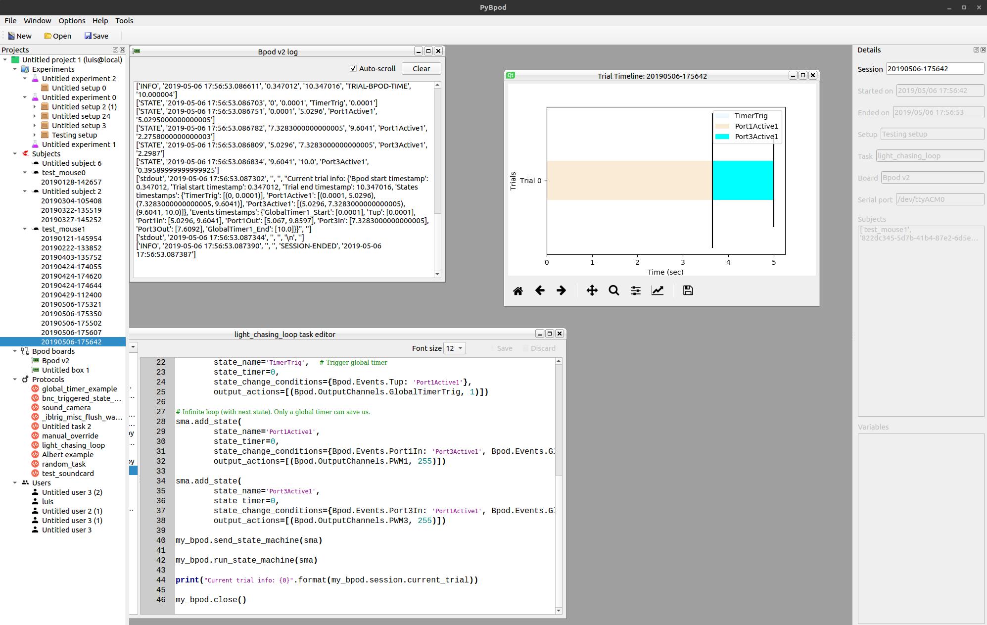 regarder 173d7 fdebd Welcome to PyBpod's documentation! — PyBpod 1.7.8 documentation